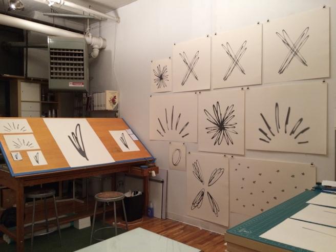 Studio_01-WEB